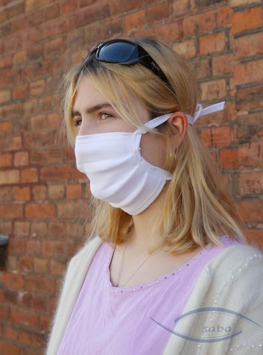 maske1 2 2