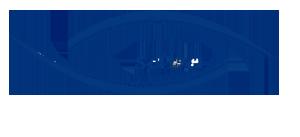 logo blau wasserzeichen